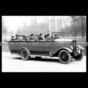 pha-009566-Photo-BERLIET-AUTOCAR-TORPEDO-1932-Car-Auto
