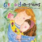 Grand-o-grams Postcards to Keep in Touch With Your Grandkids All Year Round MA