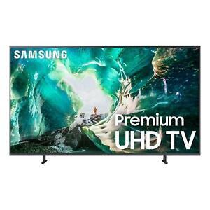 Samsung-75-034-Class-4K-2160P-Smart-LED-TV-UN75RU800DFXZA