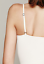 NEW-Free-People-Intimately-Tea-Length-Seamles-Slip-Dress-in-Ivory-XS-S-M-L-45-03 thumbnail 4