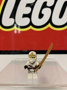 Lego-ZANE-ZX-Dragon-Suit-Ninjago-Minifigure-2171