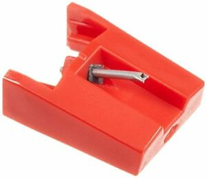 NUMARK-GROOVETOOL-REPLACEMENT-NEEDLE-2-PIECES-GTRS