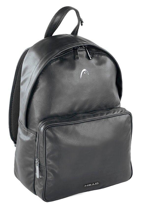 Head Rucksack WIN Backpack medium Reisetasche