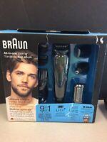 Braun All in One Trimmer Brand New ! Oakville / Halton Region Toronto (GTA) Preview