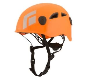 Black Diamond Half Dome  -  Durable, comfortable and supremely adjustable helmet