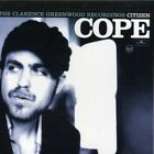 Citizen Cope - Clarence Greenwood Recordings (CD NEUF)