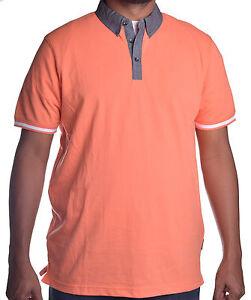 Details about Sean John Men's Camellia Polo Shirt Choose Size