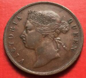 Straits-Victoria-One-Cent-1874-2