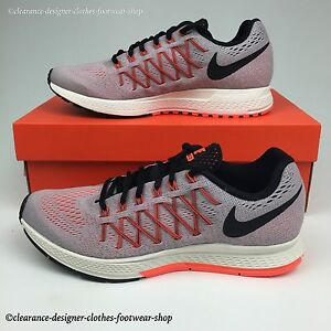 Donne Nike Free 5.0 Flash Scarpe Da Ginnastica Corsa Palestra Yoga Fitness Casual 4 UK RRP 100