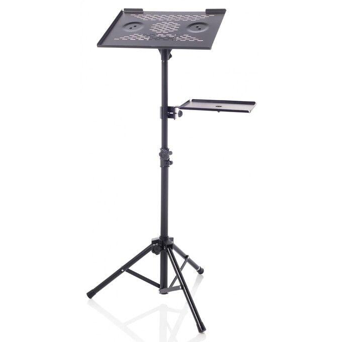 vendita scontata Bespeco LPS100 - Supporto PC Laptop Notebook e Videoproiettore Videoproiettore Videoproiettore  prezzi più convenienti