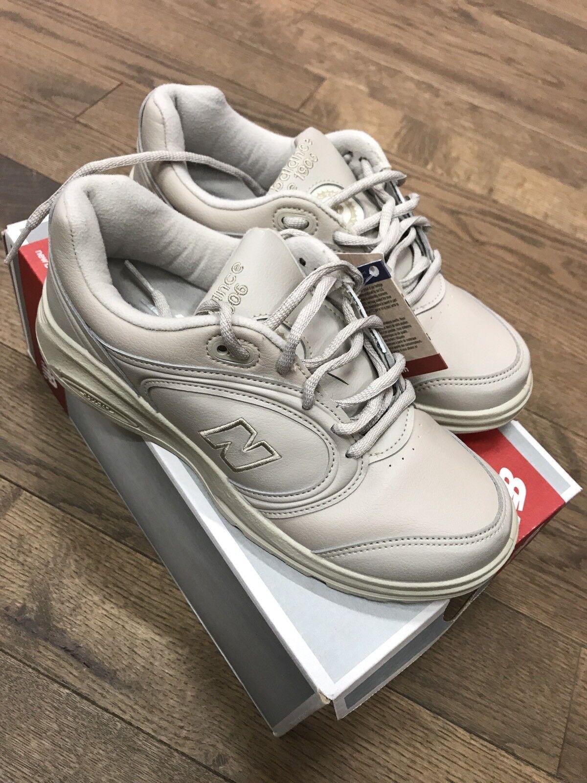 New balance WW812BE Shoes Roll Bar Size 6 140+ Women's