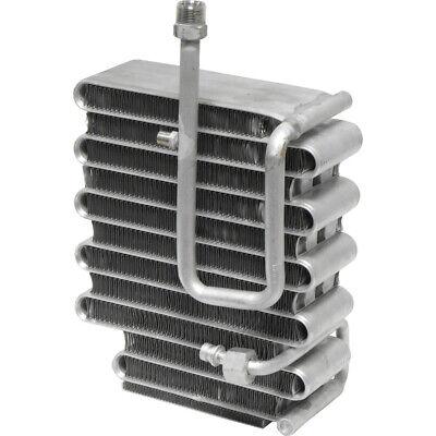 UAC EV 20380PFXC A//C Evaporator Core