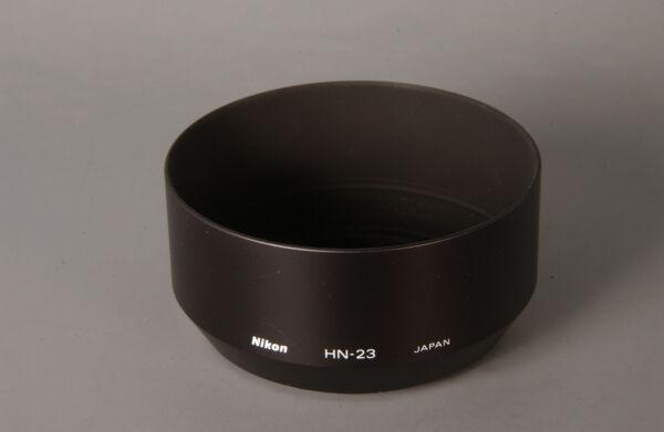Cubierta De Tapa De Lente De Repuesto Para Canon SX30 SX30IS Reino Unido Stock Entrega Rápida