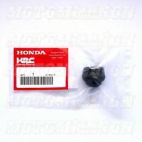 Genuine Hrc Honda Racing Corporation Drilled Oil Filler Cap For Cbr 600rr 1000rr