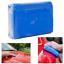thumbnail 7 - 3x Clay Bar Detailing Auto Car Clean Wash Cleaner Sludge Mud Remove Magic Blue
