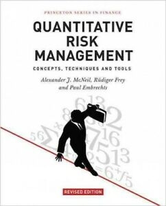 Quantitative-Risk-Management-Concepts-Techniques-and-Tools-Hardcover-by-M