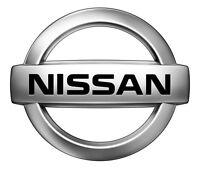 Nissan 285e3cl02d Remote Vehicle System/part