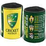 Cricket Australia TOUR DATES Can Cooler