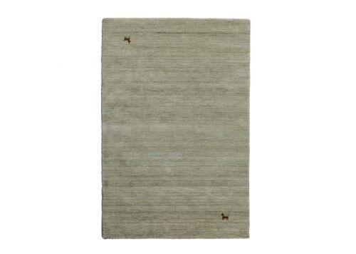 handgefertigt Orienttppich Gabbeh Loom 100/% Schurwolle in verschiedenen Farben