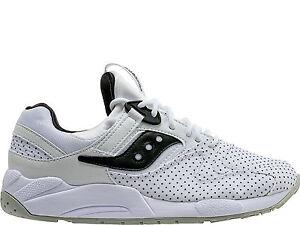 Atletica Grid 2 9000 da Saucony Modas70256 uomo Sneakers OPTZuwkiX