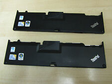 Lenovo ThinkPad X200 tablet palmrest - GUARANTEED - 45N3129