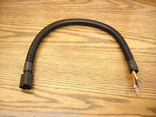 s l225 ariens riding mower wiring harness ign 21547033 ebay Universal Wiring Harness Diagram at arjmand.co
