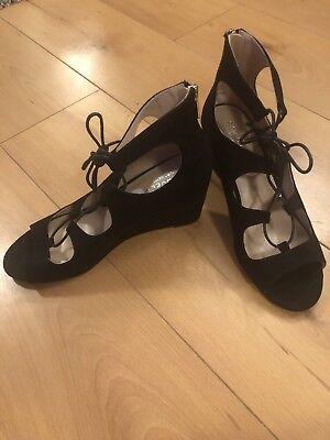 Black Carvela Shoes | eBay