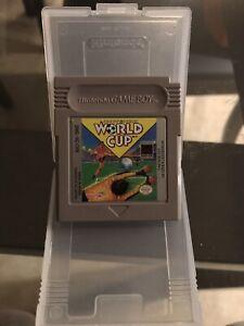 Nintendo-World-Cup-Nintendo-Gameboy-Sports-Soccer-FIFA-USMNT-Game-Boy-GB-USA