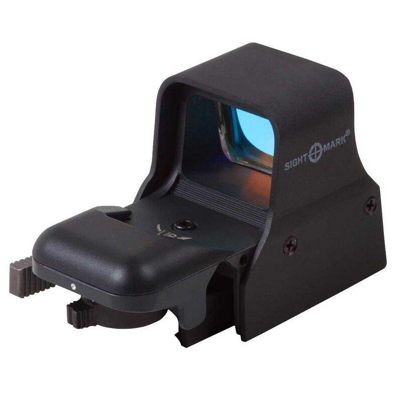Ultra Shot Pro Spec Sight NV QD visore notturno - SIGHT MARK