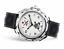 Uhr-Herren-VOSTOK-KOMANDIRSKIE-211275-NEU Indexbild 1