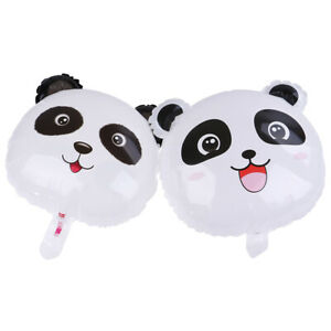 Panda-Foil-Balloon-18inch-Panda-Balloon-Birthday-Party-Decor-Inflatable-ToyB-ni