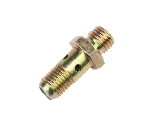 0580254044 Pump New Fuel Pump Check Valve for 044