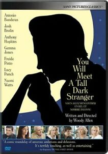 You-Will-Meet-a-Tall-Dark-Stranger-New-DVD