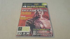 Official-Xbox-Magazine-30-DEMO-DISC