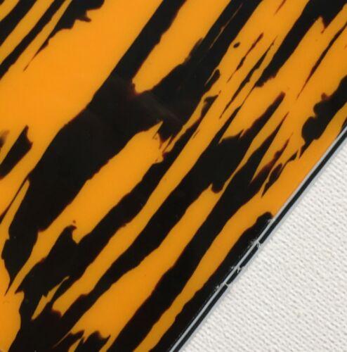 Jazzmaster Japan Blank Schlagbrett für Mij Cij Merkmale Verschiedene Farben