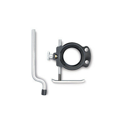 FEIN MultiMaster Depth Stop Tool 32607065010 - FEIN Accessories  4014586351674 | eBay