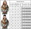 thumbnail 3 - Unisex 3D Tiger Print Sweatshirts Hoodie Autumn Pullover Baggy Hooded Tunic Tops