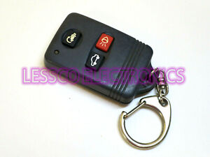 w-Free-Programming-Auto-Command-ELGTX48-3-Button-Remote-Transmitter-Fob