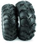 ITP - 56A361 - Mud Lite XL Rear Tire, 26x12x12