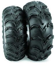 ITP - 560431 - Mud Lite XL Rear Tire, 25x12x11