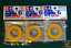 Tamiya-Masking-Tape-6-10-18-40mm-Refill-w-dispenser-FREE-SHIPPING-FROM-JAPAN