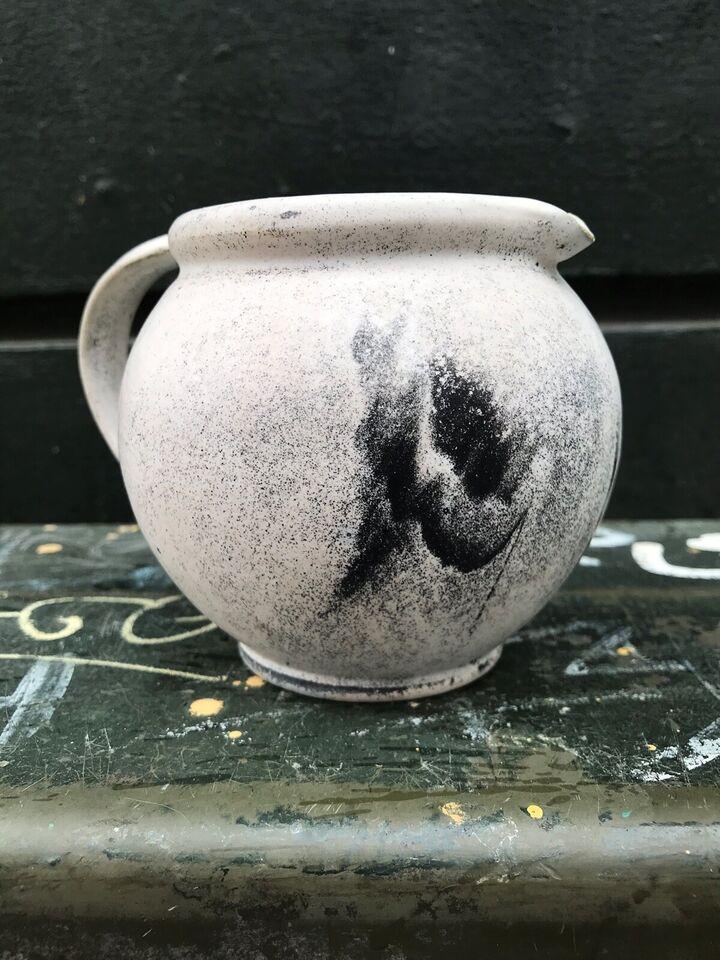 Keramik, Kande, Kahler