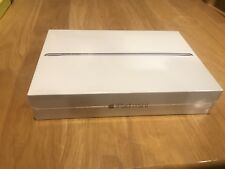 Apple iPad Mini 4th Gen 128GB Wi-Fi Tablet - Space Gray W: Keyboard Case All New
