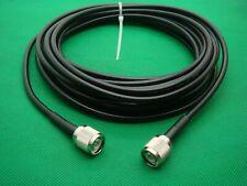 Ag Leader Trimble Gps Antenna Cable Ez Guide Fmx 21 Length 7m D10
