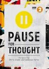 Pause for Thought by BBC Radio 2 (Paperback, 2016)