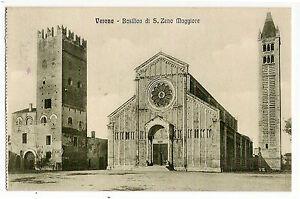 Verona-viaggiata-per-Bari-nel-1916-3729-E