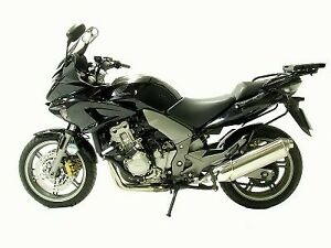 R-amp-G-Crash-Protectors-Aero-Style-for-Honda-CBF1000-ABS-2009