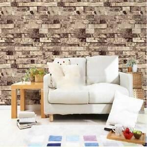 10M-3D-stone-brick-tile-design-effect-modern-vintage-natural-embossed-vinyl