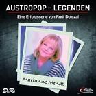 Austropop-Legenden von Marianne Mendt (2015)