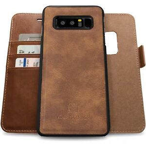 Multifunction-Leather-Wallet-Card-Slot-Flip-Case-Cove-For-Samsung-Galaxy-Note-8